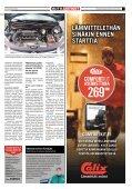 Itä-Pohjoinen | AU 10-2017 - Page 7