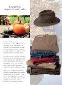 Kimmich Mode-Versand | Größenspezialist für Männermode | Herbst Winter 2017 - Seite 2