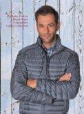 Kimmich Mode-Versand | Größenspezialist für Männermode | Herbst Winter 2017 - Seite 4