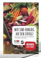 Heft 04_Regensburg_low - Seite 7
