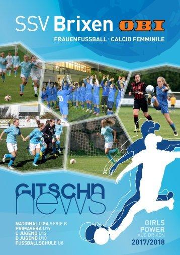 FussballZeitung-2017-18kA_kl