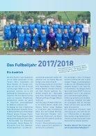 FussballZeitung-2017-18kA_kl - Seite 6