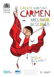 Carmen Arts Award Discover-FINAL v5