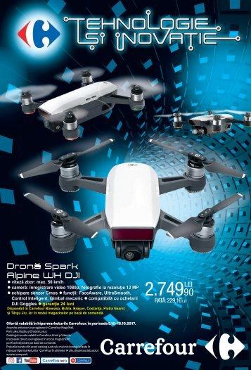 promotii-la-electronice-si-electrocasnice-05-10-18-10-1506698285