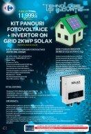 promotii-la-electronice-si-electrocasnice-05-10-18-10-1506698285 - Page 2