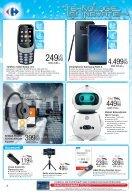 promotii-la-electronice-si-electrocasnice-05-10-18-10-1506698285 - Page 4