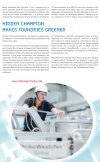 Industry 4.0 - With Private Equity Into A New Era - Page 3
