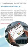 Industry 4.0 - With Private Equity Into A New Era - Page 5