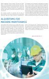 Industry 4.0 - With Private Equity Into A New Era - Page 6