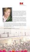 Funds in Fashion - Beteiligungskapital in der Modebranche - Page 2