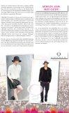 Funds in Fashion - Beteiligungskapital in der Modebranche - Page 3