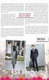 Funds in Fashion - Beteiligungskapital in der Modebranche - Page 4