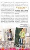 Funds in Fashion - Beteiligungskapital in der Modebranche - Page 5