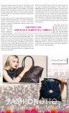 Funds in Fashion - Beteiligungskapital in der Modebranche - Page 6