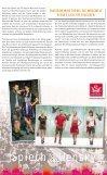 Funds in Fashion - Beteiligungskapital in der Modebranche - Page 7
