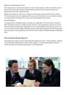 LHS Year 10 Information Booklet 2017-18 - Page 7
