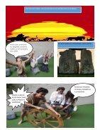 GRUPO JUAN MANUEL - Page 3