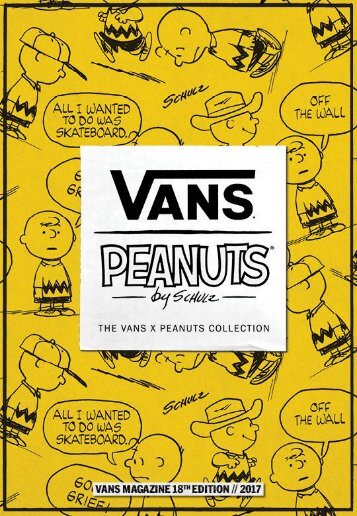 Vans-Magazine_18th-Edition