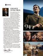 Leseprobe Playboy Special Edition Hugh Hefner - Seite 2