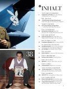 Leseprobe Playboy Special Edition Hugh Hefner - Seite 3