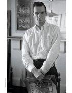 Leseprobe Playboy Special Edition Hugh Hefner - Seite 4