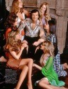 Leseprobe Playboy Special Edition Hugh Hefner - Seite 5