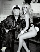 Leseprobe Playboy Special Edition Hugh Hefner - Seite 6