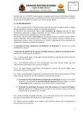 Edital PMQ PP 16_2017_Horas Escavadeira Hidraulica_Exclusivo ME_EPP - Page 3
