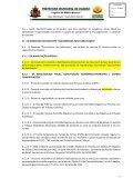 Edital PMQ PP 16_2017_Horas Escavadeira Hidraulica_Exclusivo ME_EPP - Page 5