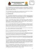 Edital PMQ PP 16_2017_Horas Escavadeira Hidraulica_Exclusivo ME_EPP - Page 6