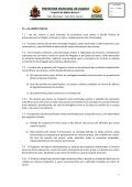 Edital PMQ PP 16_2017_Horas Escavadeira Hidraulica_Exclusivo ME_EPP - Page 7