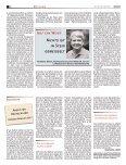 Sprachrohr 3/2017 - Page 2
