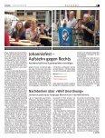 Sprachrohr 3/2017 - Page 3