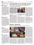 Sprachrohr 3/2017 - Page 4