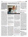 Sprachrohr 3/2017 - Page 5