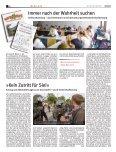 Sprachrohr 3/2017 - Page 6