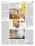 Sprachrohr 3/2017 - Page 7
