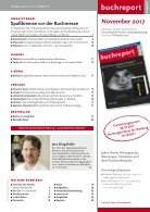 buchreport.express 40/2017 - Page 3