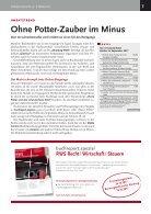 buchreport.express 40/2017 - Page 7