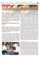 KembaraNUSA Issue3 2017_D3 - Page 7