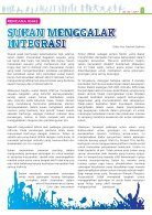2017 Sample Kembara NUSA - Issue 3 - Page 4