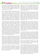 2017 Sample Kembara NUSA - Issue 3 - Page 5