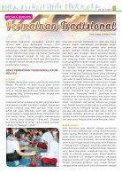 2017 Sample Kembara NUSA - Issue 3 - Page 6