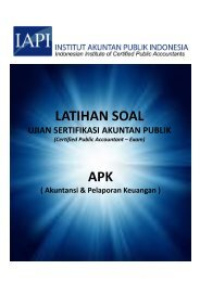 2014_LATIHAN CPA EXAM_APK_cover
