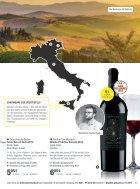 Weinfreunde - Auf Weinreise - Seite 5