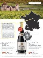 Weinfreunde - Auf Weinreise - Seite 7
