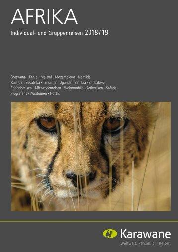 2018-Afrika-Katalog