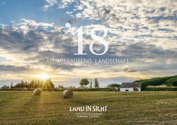 LandinSicht_2018_A2