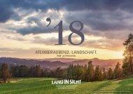 LandinSicht_2018_A3