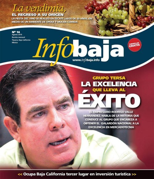 revista agosto 2010 14